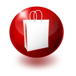 proceso-de-venta-online-por-internet tienda