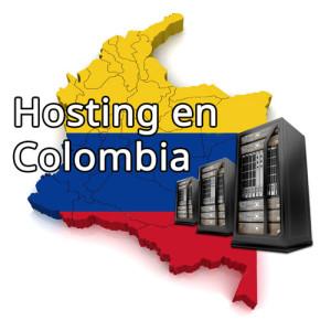 Cuanto cuesta comprar un hosting en colombia y dominios precio