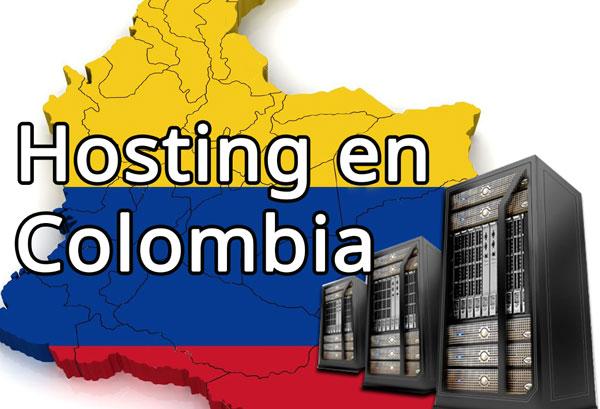 comprar-hosting-en-colombia-miniatura