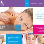 ejemplos-paginas-web-medellin-maraspa