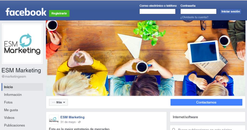 nuevos-cambios-paginas-de-facebook-fanpage-2016
